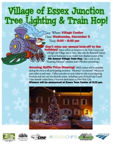 tree lighting poster2012 (2)